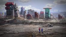 CharlestonConceptArt-E3-Fallout76