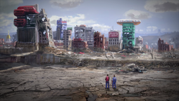 CharlestonConceptArt-E3-Fallout76.png