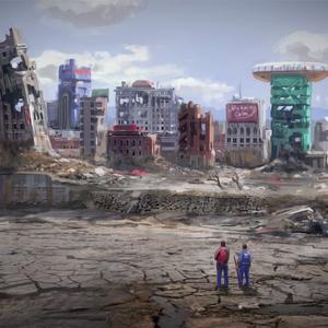 CharlestonConceptArt-E3-Fallout76.png