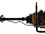 Plasma caster (Fallout 76)