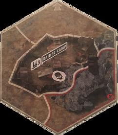 FBG Raider Camp.png