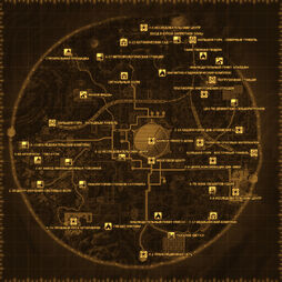 FNVOWB Карта Большая Гора.jpg