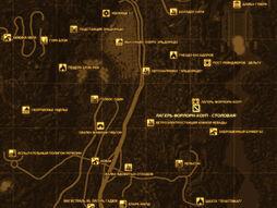 FNV Карта ЛАГЕРЬ ФОРЛОРН-ХОУП - СТОЛОВАЯ.jpg