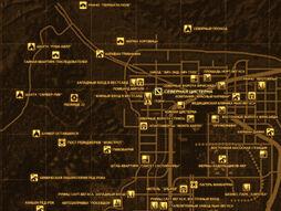 FNV Карта СЕВЕРНАЯ ЦИСТЕРНА.jpg