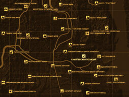 FNV Карта СНАЙПЕРСКАЯ ПОЗИЦИЯ.jpg