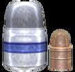 FNV 357 Bullet.png