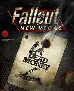 FNV Dead Money Bethesda banner.jpg