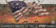 FNV Hopeville Propaganda 1