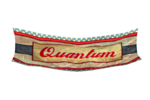 FNV Quantum banner nif