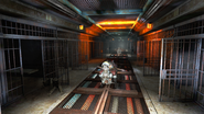 FO4AUT The Mechanist's lair 8