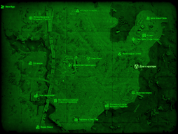 FO4 Дом в кратере (карта мира).png