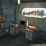 FO4 Sully's Journal.png