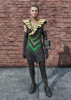FO76 Garb of Mysteries Female.png
