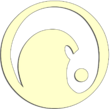 FO76 Tadpole badge