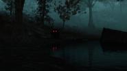 FO76 creature mothman Waster93 01