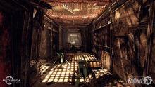 Fallout76 E3 Liberators