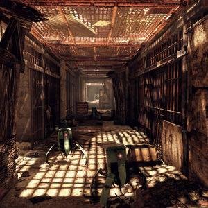 Fallout76 E3 Liberators.jpg