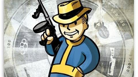 Fallout 3 Vale ou não a pena jogar