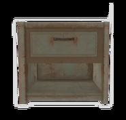 Fo4-short-cabinet