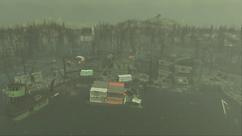 Fringe Cove docks.png