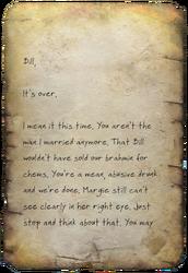Goodbye letter.png
