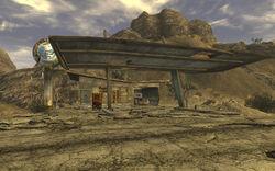 Goodsprings gas station.jpg