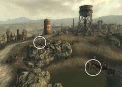 Hilltop Farm Ruins skillbook locations.jpg