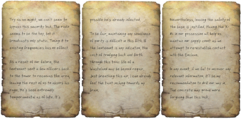 Hodges' journal.png