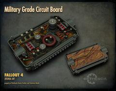 Josh-jay-joshjayf4-0006-military-grade-circuit-board.jpg