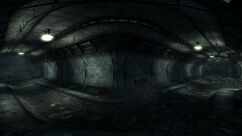Jury St Tunnels.jpg