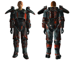 Lindens Outcast power armor.png