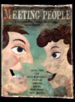 Meeting People.png