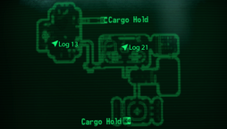 Research Lab map.png