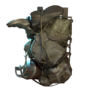 Atx skin backpack packrat l.webp