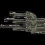 Atx skin weapon shotgun armyissue l.webp