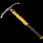 Atx skin weaponskin pickaxe modern l.webp