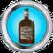 Badge-1652-5
