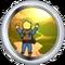 Badge-1657-5