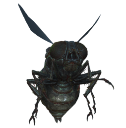 Bloatfly fo4.png