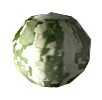 Buffalo gourd seed.png