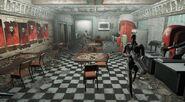 CITCafeteria-Fallout4