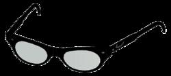 DrLi'sGlasses.png
