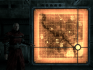 FO3 Rothchild and digital map