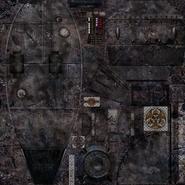 FO3 megatonatomicbomb01 texture file
