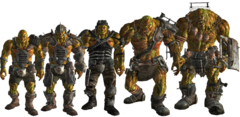 FO3 super mutants line-up.png