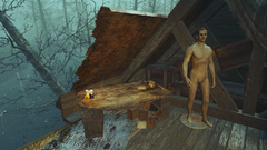 FO4FH Haddock Cove3.png