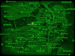 FO4 Театр «Чарльз-Вью» (карта мира).png