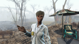 FO4 Bethany.png