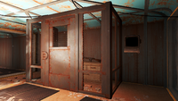 FO4 Cannery4
