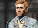 Mel (Fallout 4)